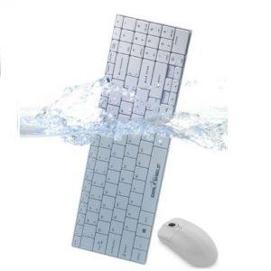Medical Keyboard & Mouse