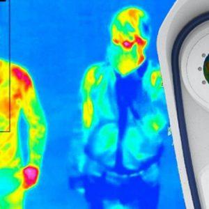 Elevated Temperature Screening