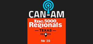 CAN-AM IT Solutions